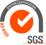 AS9100-Rev.-C-ISO-9001-2008-Certificate-2017-2018